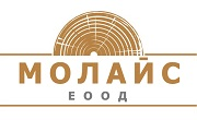 Молайс ЕООД - Infocall.bg