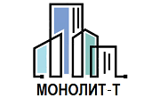 Монолит Т ООД - Infocall.bg