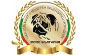 Мопс България ООД