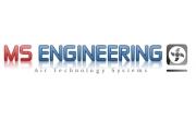 Инженерни услуги Севлиево