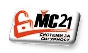 МС21 ООД
