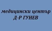 Медицински център София-Красно Село