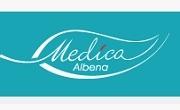 МЦ Медика Албена
