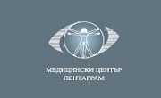 МЦ Пентаграм 2012
