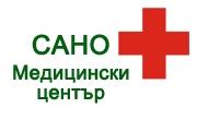 МЦ Сано - Infocall.bg