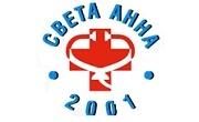 МЦ Света Анна 2001