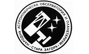 НАОП Юрий Гагарин