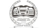 Народно читалище Развитие 1870 град Севлиево