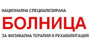 НСБФТР ЕАД - Infocall.bg
