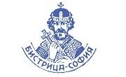 НЧ Св. Цар Борис I - 1909 Бистрица