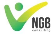 NGB Consult