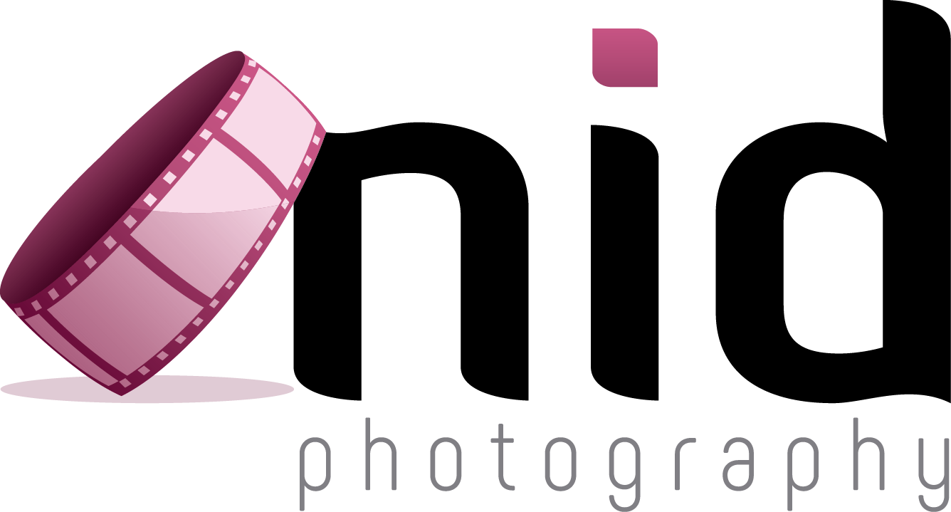 NID Photography
