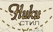 НИКИ СТИЛ  ЕООД - Infocall.bg