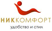 Никкомфорт ЕООД
