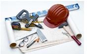 Строителни услуги Благоевград
