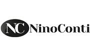 Нино Конти