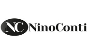 Нино Конти  - Infocall.bg