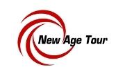 Ню Ейдж Тур Къмпани ООД