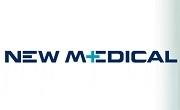 Ню Медикал