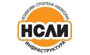 НСЛ Инфраструктура ЕООД - Infocall.bg