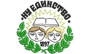 НУ Единство Плевен - Infocall.bg