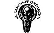 НУ Свети Климент Охридски Крумово
