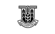 община Болярово