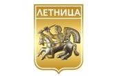 Община Летница