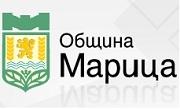 Община Марица - Infocall.bg