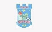 община Мирково - Infocall.bg