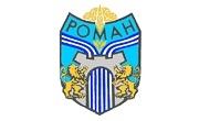 община Роман