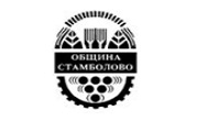 Община Стамболово