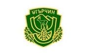 Община Угърчин