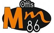 ОФИС ММ 86
