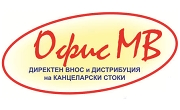 Офис МВ - Infocall.bg