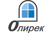 Олирек ЕООД
