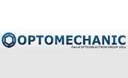 Оптомеханик ООД - Infocall.bg