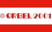Орбел 2001 АД - Infocall.bg