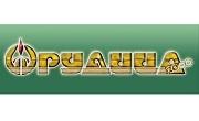 ОРУДИЦА 2000 ООД