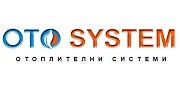 ОТО систем