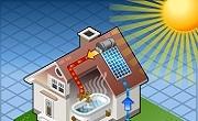 Отопление и солар - Infocall.bg