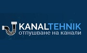 Канал Техник - Infocall.bg