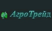 Агротрейд - Infocall.bg