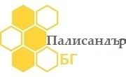 Палисандър - БГ  - Infocall.bg