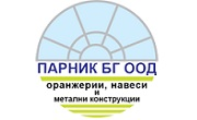 Парник БГ  ООД - Infocall.bg