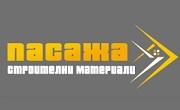 ПАСАЖА - Infocall.bg