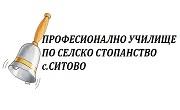 ПГСС Ситово