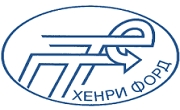 ПГТЕ Хенри Форд София