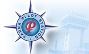 Пилотски услуги Варна