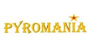 Пиромания - Infocall.bg